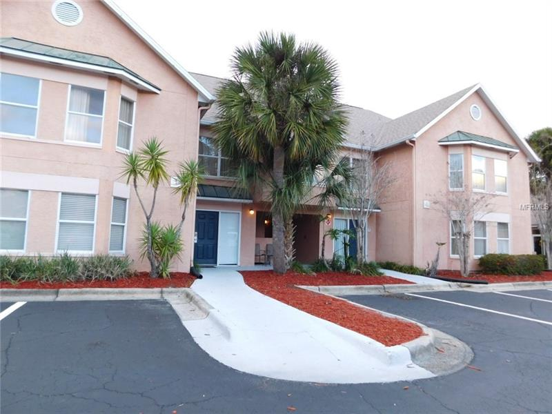 S5006985 Kissimmee Condos, Condo Sales, FL Condominiums Apartments