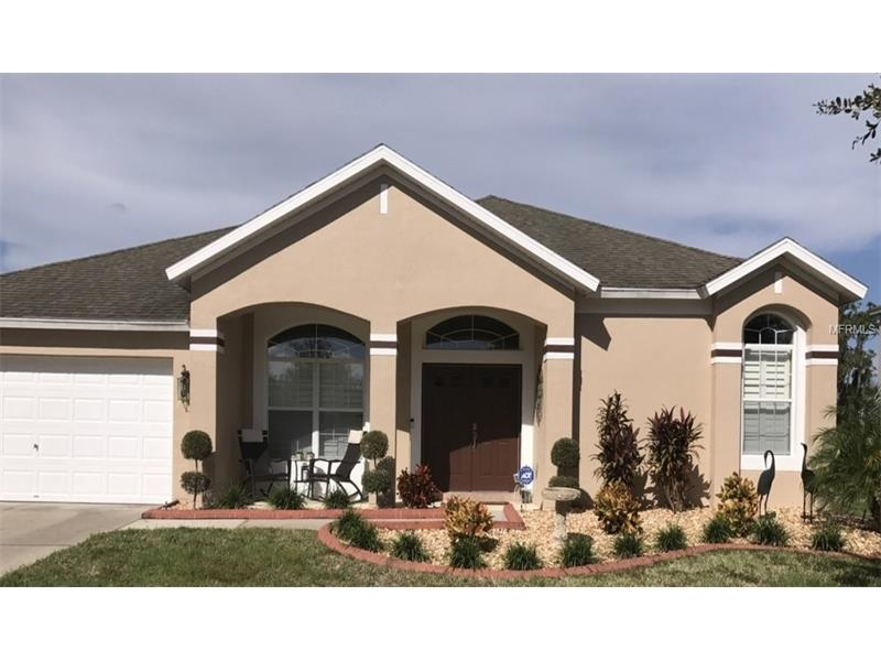 MEADOW POINTE 04 PRCL M