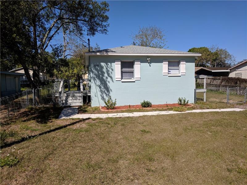 11106  HACKNEY,  RIVERVIEW, FL