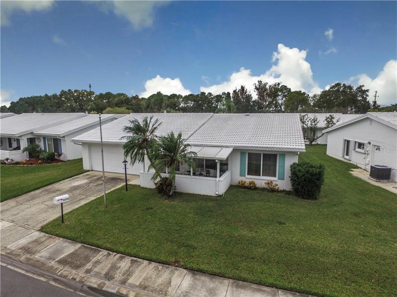9174  42ND,  PINELLAS PARK, FL