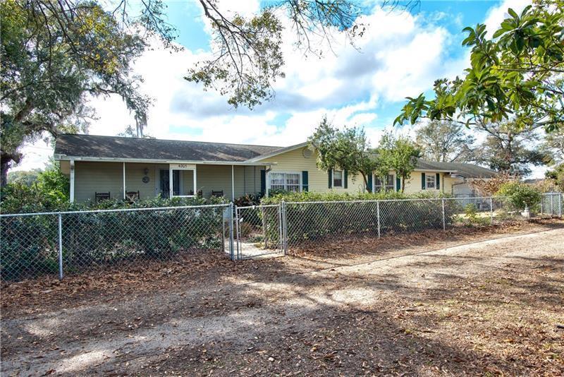 4205  DRAWDY,  PLANT CITY, FL