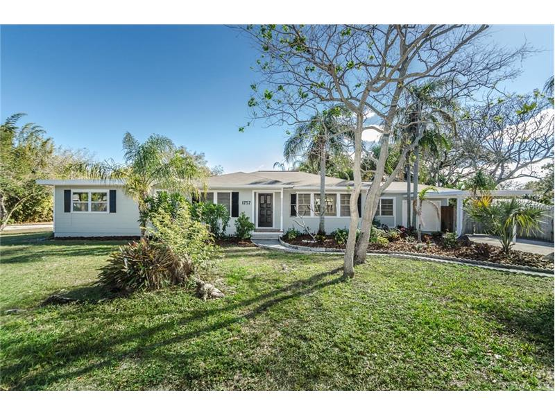1757  MAGNOLIA,  CLEARWATER, FL