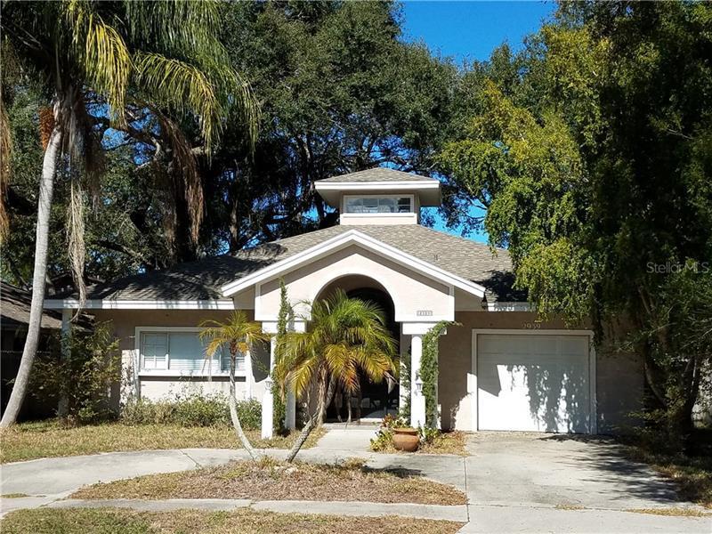 2939  JODI,  PALM HARBOR, FL