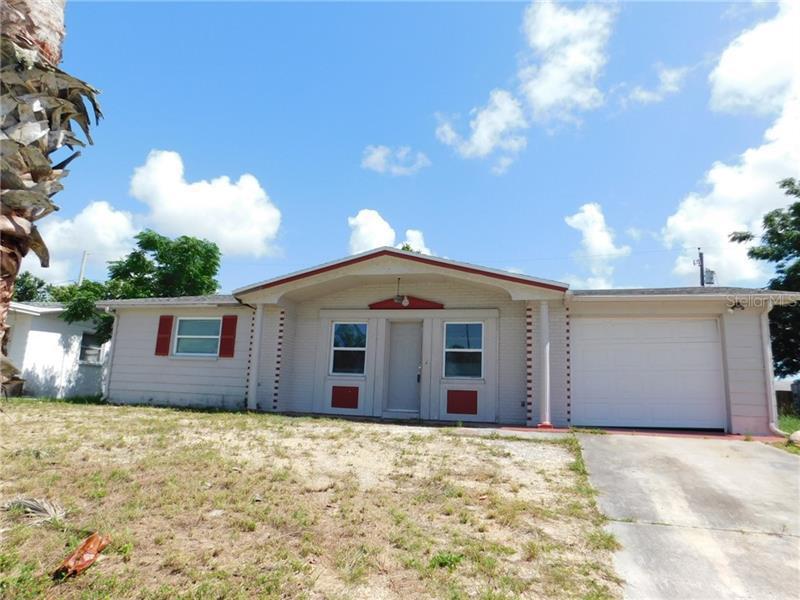 4228  RIDGEFIELD,  HOLIDAY, FL