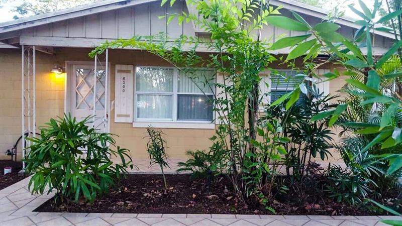 U8015585 Orlando Homes, FL Single Family Homes For Sale, Houses MLS Residential, Florida