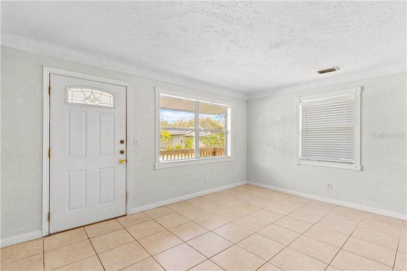 1320 N 36TH, ST PETERSBURG, FL, 33704