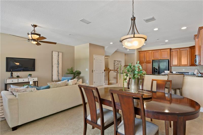 4609 NE OVERLOOK, ST PETERSBURG, FL, 33703