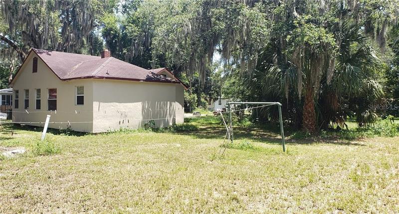 915 WINCHESTER, DAYTONA BEACH, FL, 32114
