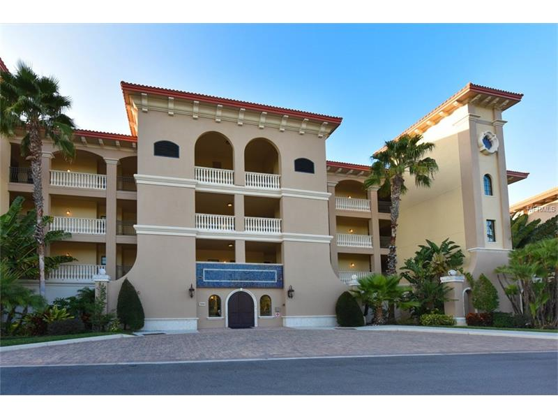 7804 Lake Vista Court #305