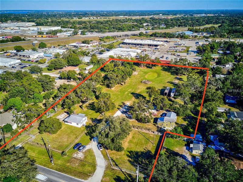 2701 E 9TH, BRADENTON, FL, 34208