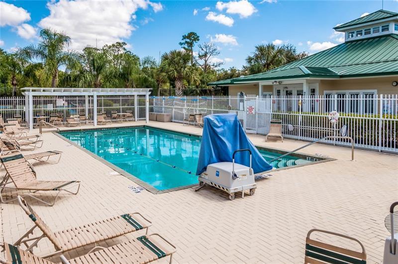 6525 TAILFEATHER, BRADENTON, FL, 34203