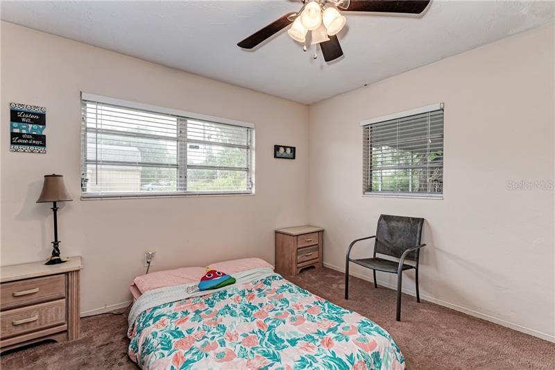 5105 E 17TH STREET, BRADENTON, FL, 34203