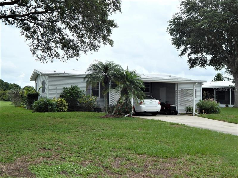 8460  BUTTONQUAIL,  ENGLEWOOD, FL