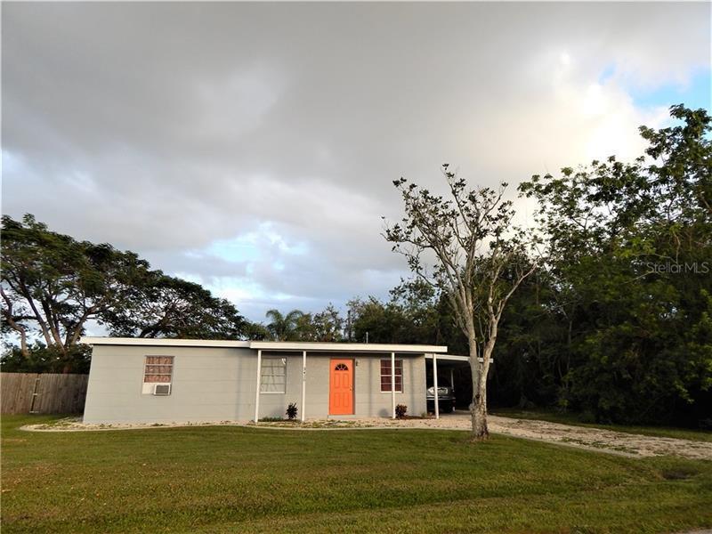 3420  ASH,  PUNTA GORDA, FL