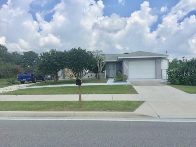 20414  EDGEWATER,  PORT CHARLOTTE, FL