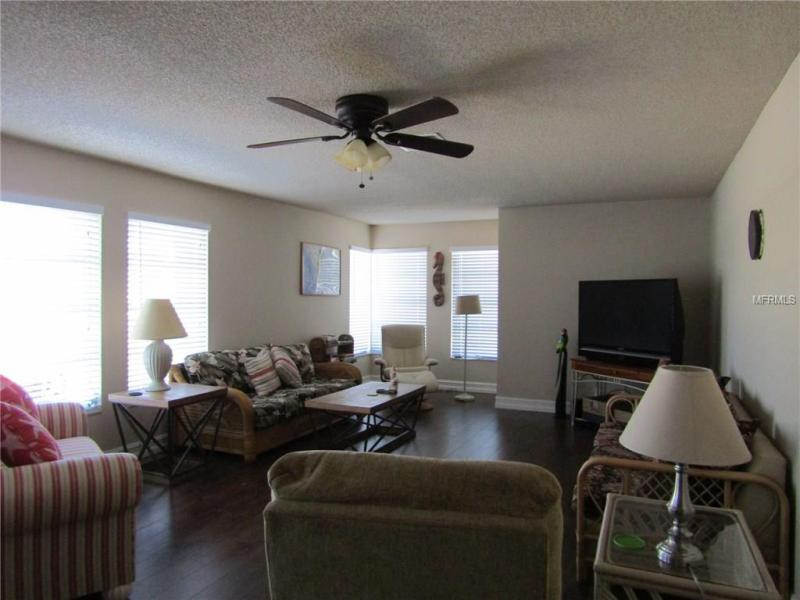 3405 INDIANA, ROTONDA WEST, FL, 33947