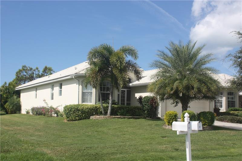 12  WINDWARD,  PLACIDA, FL