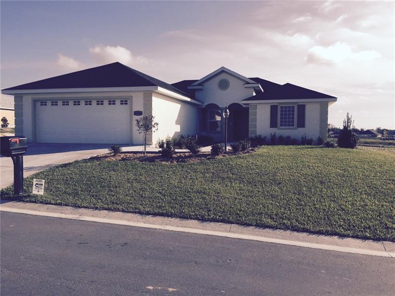 11206  170TH,  SUMMERFIELD, FL