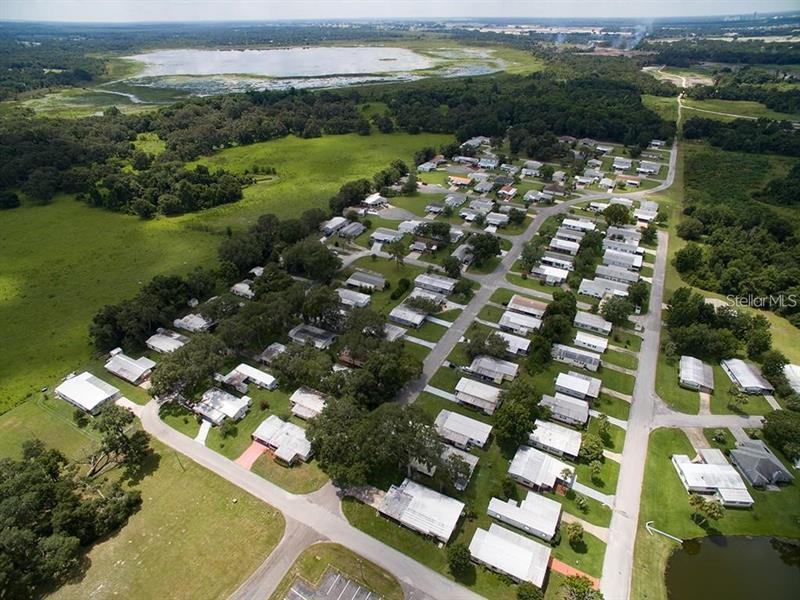 5514 COLUMBUS, WILDWOOD, FL, 34785
