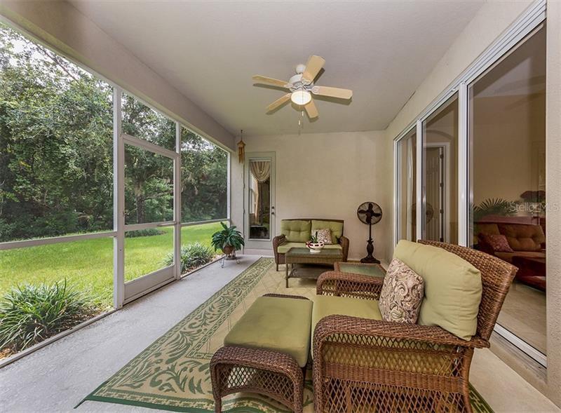 8154 INDIGO RIDGE, BRADENTON, FL, 34201