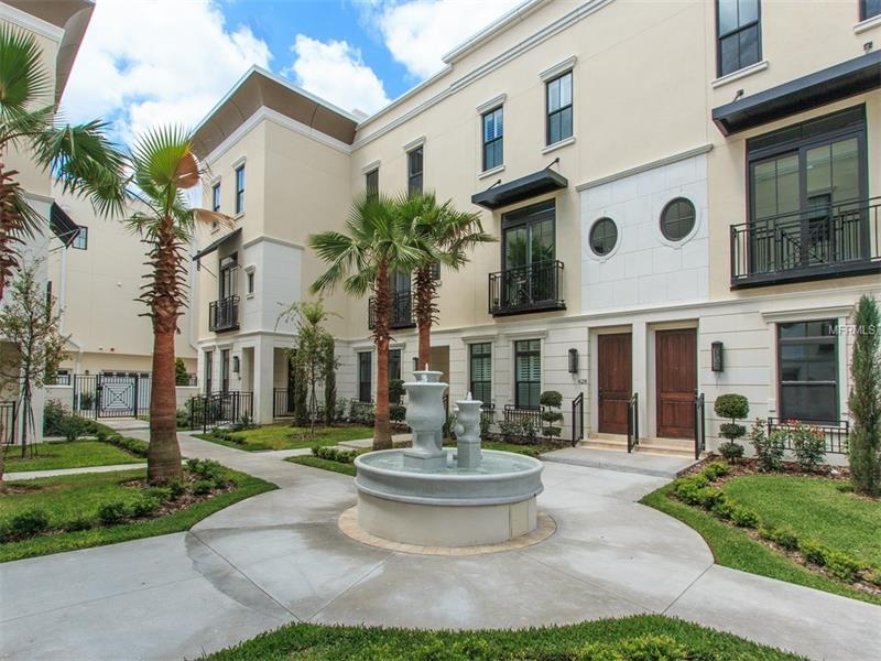 O5434852 Orlando Luxury Condos, Condo, Condominiums
