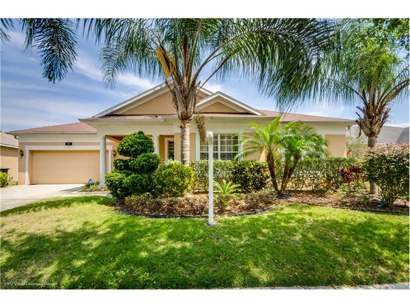 O5497752 Summerport Windermere, Real Estate  Homes, Condos, For Sale Summerport Properties (FL)