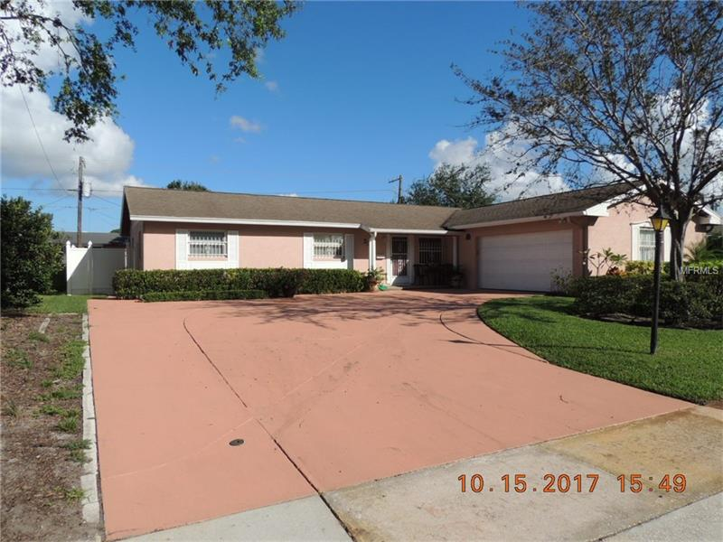 O5525552 Winter Park Winter Park, Real Estate  Homes, Condos, For Sale Winter Park Properties (FL)