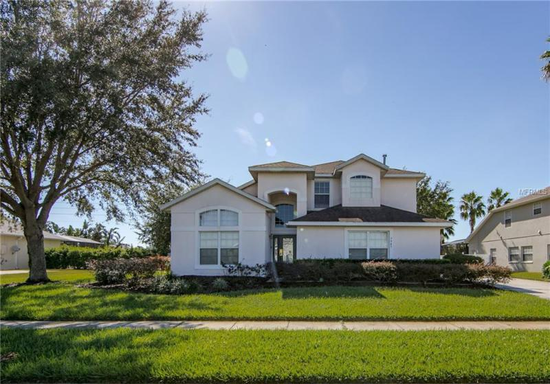 O5545152 Formosa Gardens Kissimmee, Real Estate  Homes, Condos, For Sale Formosa Gardens Properties (FL)
