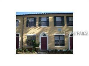 O5555352 Celebration Condos, Condo Sales, FL Condominiums Apartments