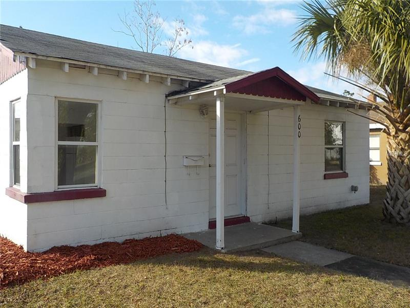 O5560552 Winter Park Foreclosures, Fl Foreclosed Homes, Bank Owned REOs