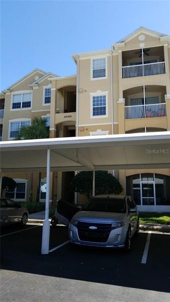 O5566452 Orlando Condos, Condo Sales, FL Condominiums Apartments