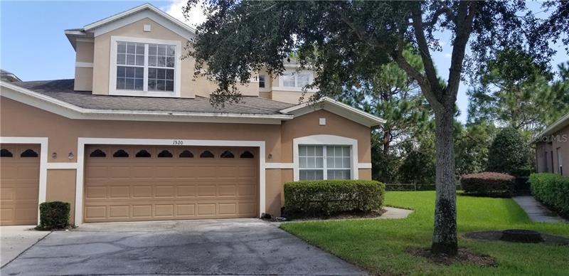 1520  TRAVERTINE,  SANFORD, FL