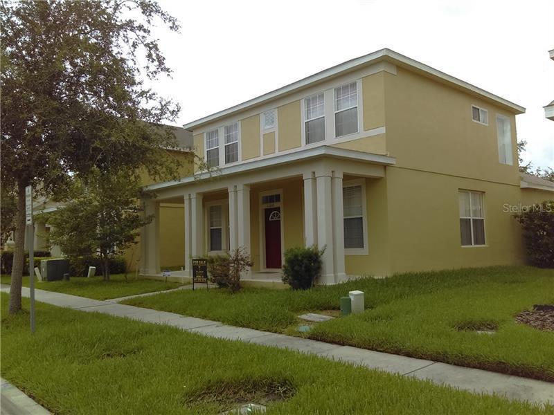 O5709152 Avalon Park Orlando, Real Estate  Homes, Condos, For Sale Avalon Park Properties (FL)