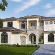 O5710652 Kissimmee Luxury Homes, Properties FL
