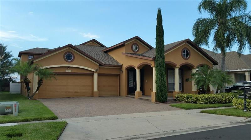 O5718952 Providence Windermere, Real Estate  Homes, Condos, For Sale Providence Properties (FL)