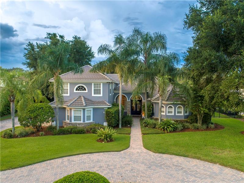 O5729252 Weatherstone Windermere, Real Estate  Homes, Condos, For Sale Weatherstone Properties (FL)