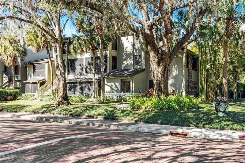 O5733152 Orlando Luxury Condos, Condo, Condominiums
