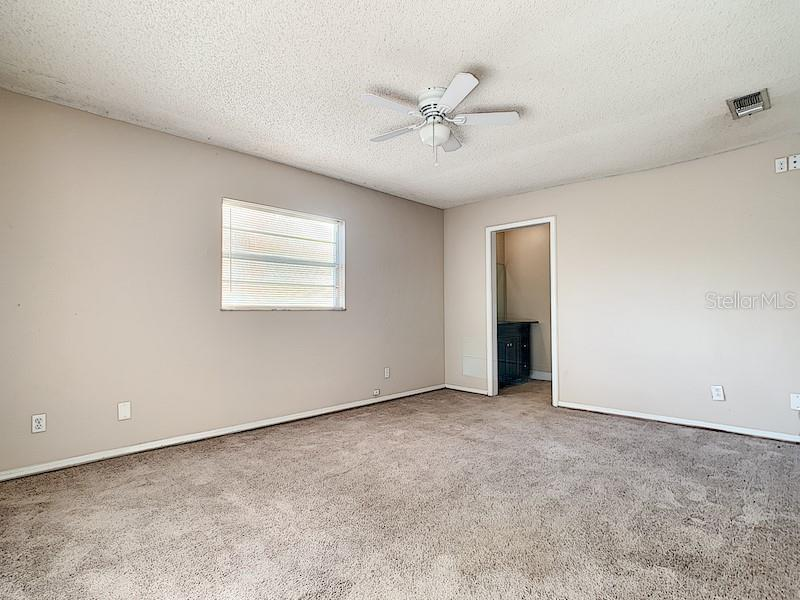 923 POPLAR, ALTAMONTE SPRINGS, FL, 32714