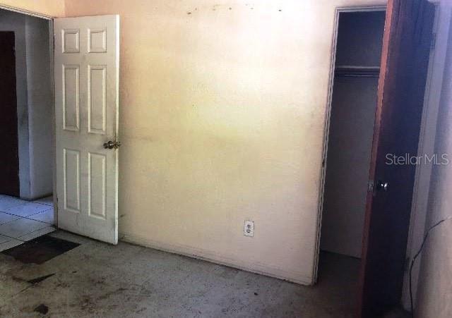 913 LEWIS, DAYTONA BEACH, FL, 32117