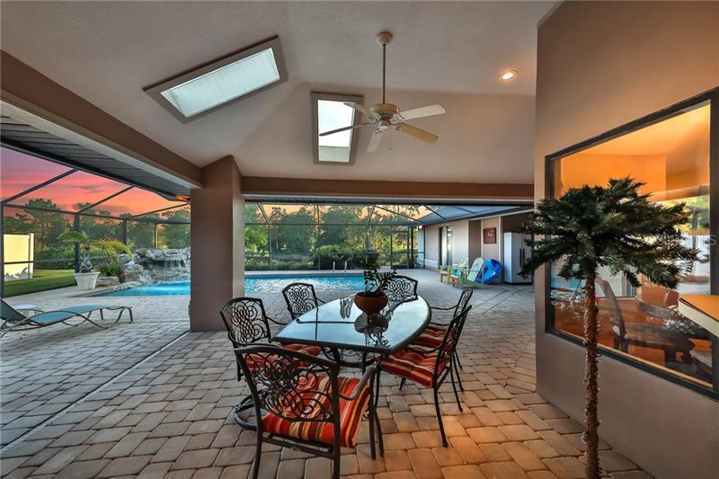 2960 PLANTATION, WINTER HAVEN, FL, 33884