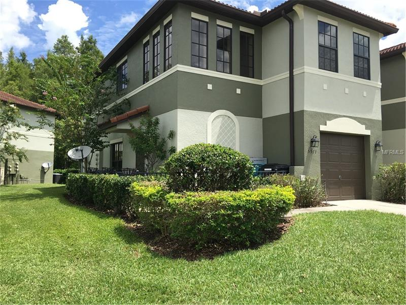 S4836152 Orlando Short Sales, FL, Pre-Foreclosures Homes Condos