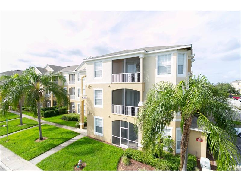 S4852752 Wyndham Palms Kissimmee, Real Estate  Homes, Condos, For Sale Wyndham Palms Properties (FL)