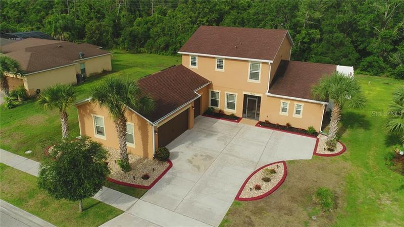 S4857552 Bellalago Kissimmee, Real Estate  Homes, Condos, For Sale Bellalago Properties (FL)