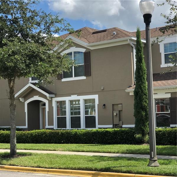S5006352 Lake Nona Orlando, Real Estate  Homes, Condos, For Sale Lake Nona Properties (FL)