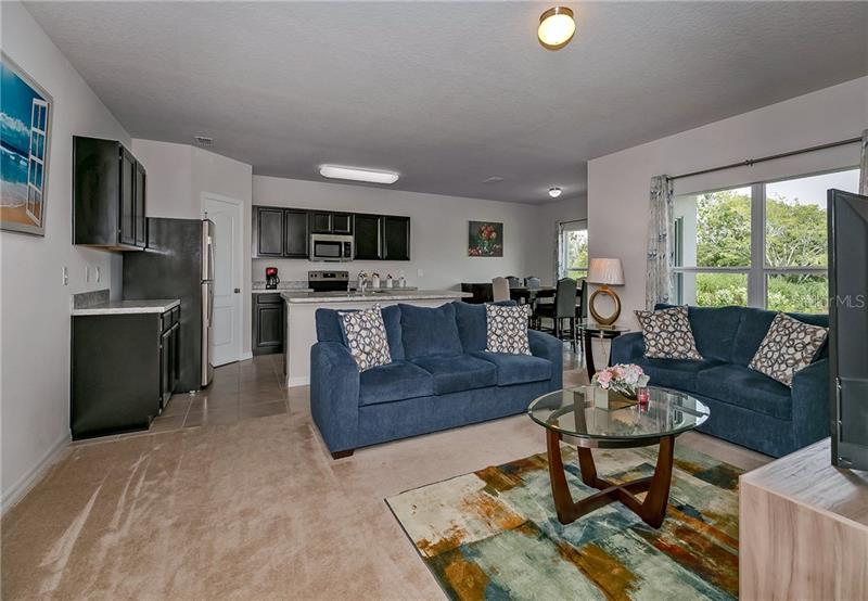 650 LUCERNE BLVD, WINTER HAVEN, FL, 33881