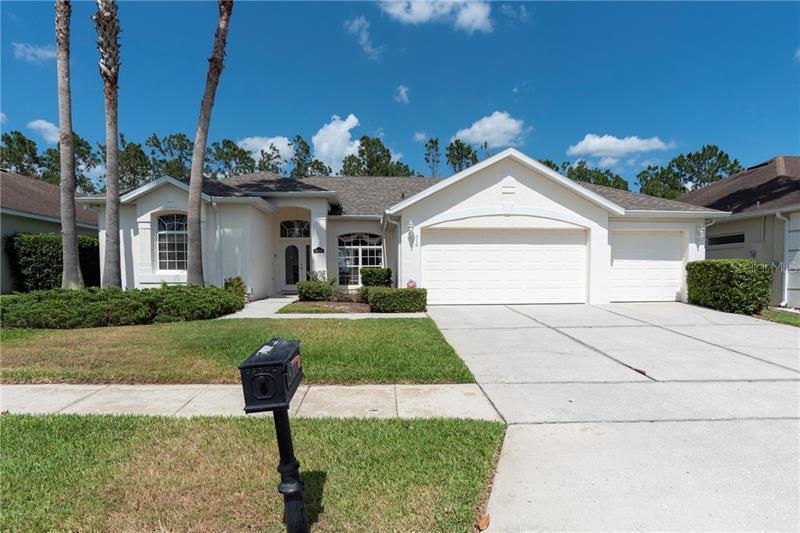 310 N HAMPTON,  DAVENPORT, FL
