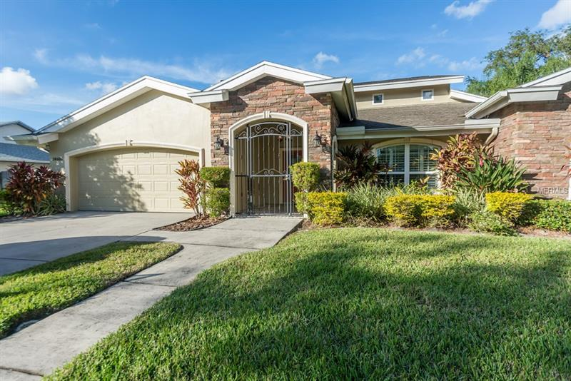 CARROLLWOOD VILLAGE PH 02 VILL