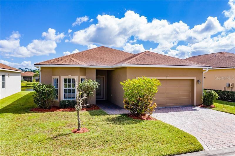 2589 SALZBURG, WINTER HAVEN, FL, 33884