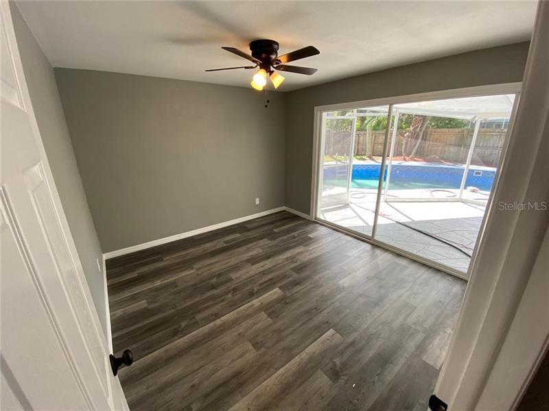 3718 NE ARKANSAS, ST PETERSBURG, FL, 33703