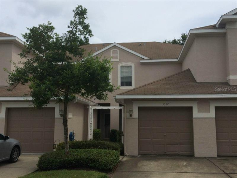 3637  COUNTRY POINTE,  PALM HARBOR, FL